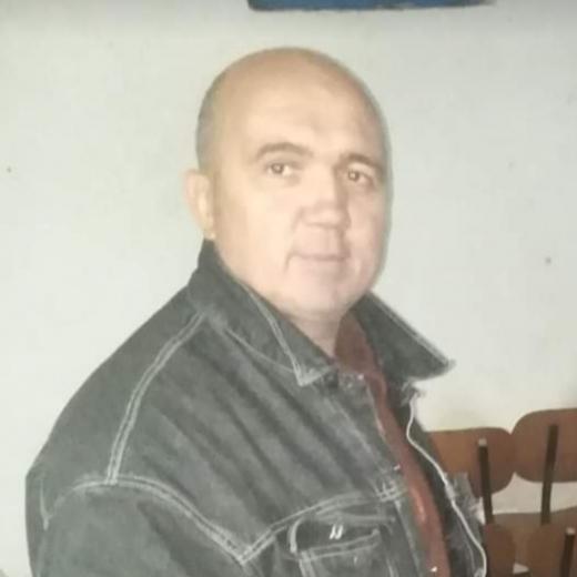 JakovljevicGoran